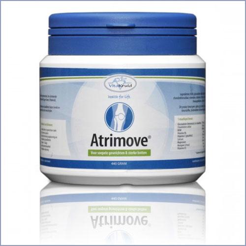 Atrimove® Granulaat