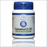 Curcuma-C3-2X