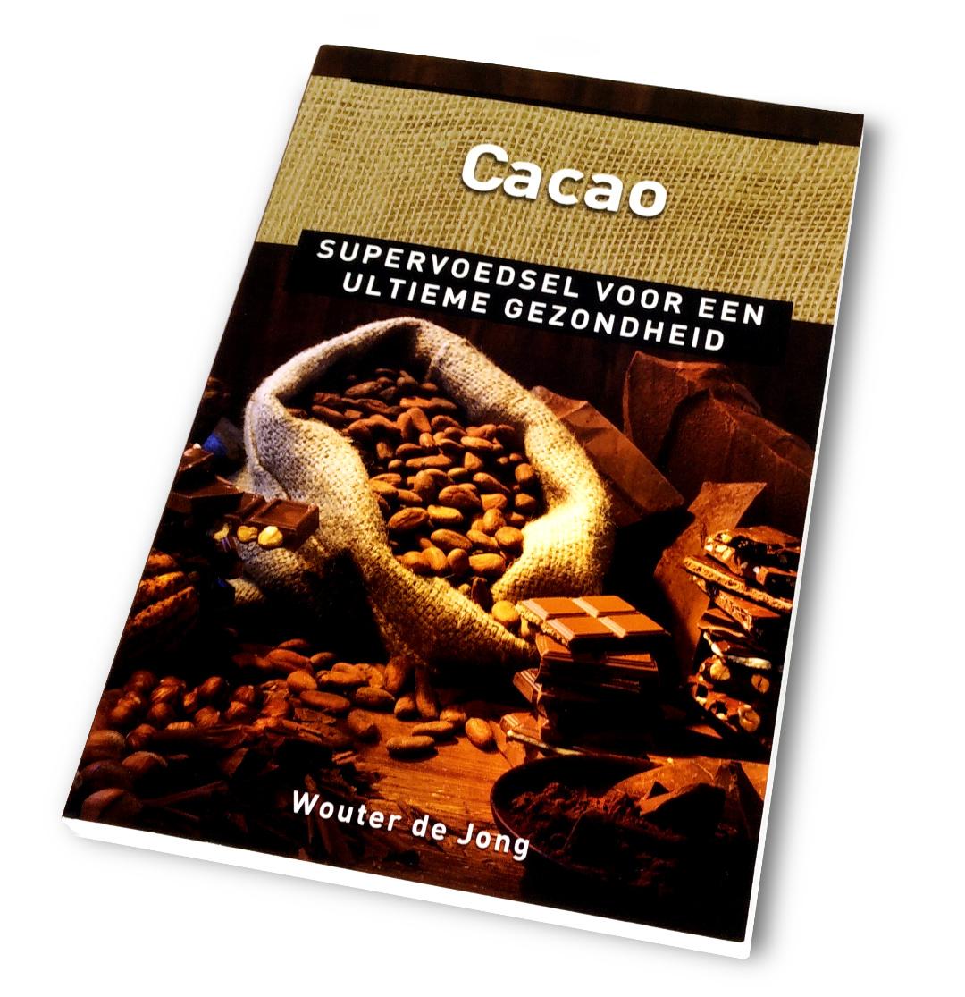 Z/ Cacao Supervoedsel