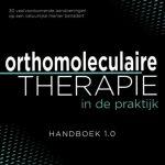 Orthomoleculaire therapie boek